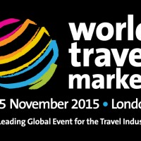 World Travel Market 2015, ExCeL, London - Select the CMYK EPS versions for printing, select the BLACK EPS version - transparent background and white lettering - for placing on a black or coloured background. Use JPG versions for web sites and presentations, rezize if necessary.