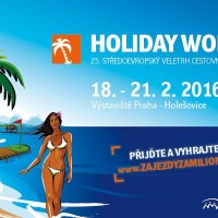 _holiday_world_2016